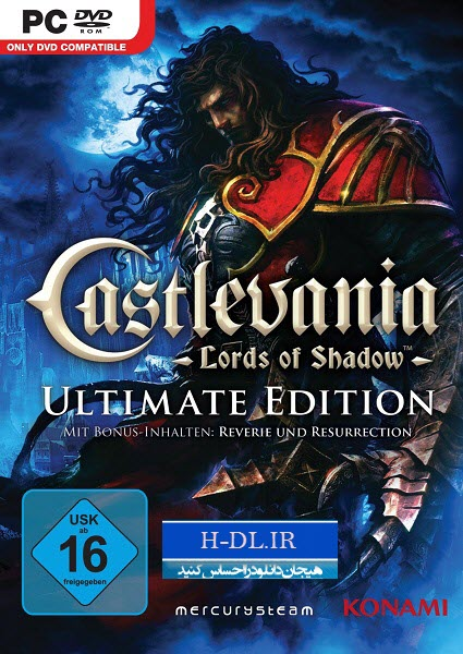http://h-dl1.persiangig.com/image/Castlevania%20Lords%20of%20Shadow%20%E2%80%93%20Ultimate%20Edition%202013.jpg