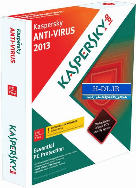 http://h-dl1.persiangig.com/image/Kaspersky%20Anti-Virus%2014.0.0.4651%202013.jpg